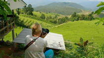 Full-Day Photography Tour in Chiang Mai, Chiang Mai, Day Trips