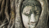 3-Day Authentic Thailand Tour from Bangkok - Ayutthaya and Khao Yai National Park, Bangkok, ...