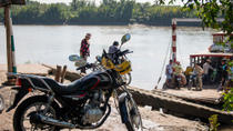 Overnight Mekong Delta Motorcycle Tour from Ho Chi Minh City, Ho Chi Minh City, Overnight Tours