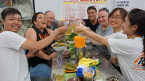 Food Tour of Ho Chi Minh City, Ho Chi Minh City, Food Tours
