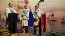 Museum of the Cherokee Indian Admission, Asheville, Attraction Tickets