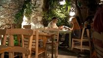 3 Days Chania Dine Out, Chania, Food Tours