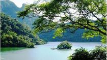3-Day Ba Be Lake and Ban Gioc Waterfall Tour from Hanoi, Hanoi, Multi-day Tours