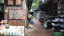 Private Tour: Traditional Craft Villages from Hanoi, Hanoi, Private Sightseeing Tours