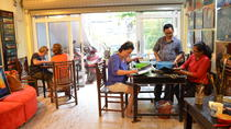 Lacquer Painting Art Tour in Hanoi, Hanoi, Literary, Art & Music Tours