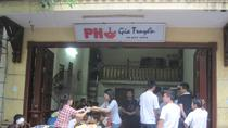 Private Half-Day Hanoi Food Tour, Hanoi, Food Tours