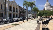 Puerto Plata City tour, Puerto Plata, Day Trips