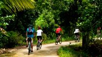 3-Day Hua Hin Bike Tour from Bangkok, Bangkok, Bike & Mountain Bike Tours