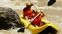 5-Day Dalat Biking and Rafting Adventure, Central Vietnam, Multi-day Tours