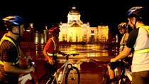 Bangkok Sunset Cycling Tour, Bangkok, Half-day Tours
