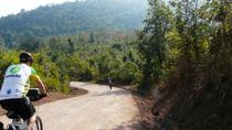 Bike Day Trip from Luang Prabang, Luang Prabang