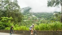 Chiang Mai Classic Stage Cycling, Chiang Mai, Full-day Tours