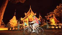 Chiang Mai Sunset Ride, Chiang Mai, Bike & Mountain Bike Tours
