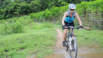 Phuket Off Road by Mountain Bike, Phuket, Cultural Tours