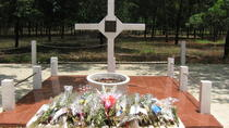 Long Tan Battle Field and Vung Tau Beach full day tour from Ho Chi Minh City, Ho Chi Minh City, ...