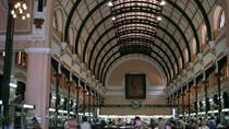 Private Full Day Tour of Ho Chi Minh City including Lunch, Ho Chi Minh City, Day Trips