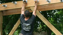 The Titan Run 5K Obstacle Run- 5789 Middle Country Road Calverton NY 11933, Long Island, Obstacle...