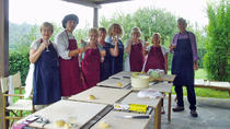 Multi-Day Flavors of Tuscany Cooking Classes and Arezzo Sightseeing Tour, Arezzo