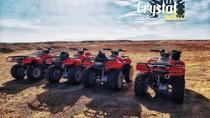 Desert Discovery Makadi Bay, Hurghada, 4WD, ATV & Off-Road Tours