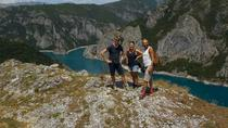 3-Day Hiking Break in Montenegro Inclusive of 3 Hikes, Lake Cruise and Full Board Accommodation, ...