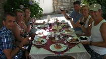 8-Day Multi - Activity Holiday in Montenegro