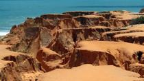 Morro Branco Tour from Fortaleza, Fortaleza, Day Trips