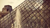 Louvre Museum Small-Group Tour, Paris, Skip-the-Line Tours