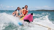 BALI WATER SPORTS SPECIAL DAY TOUR, Kuta, Other Water Sports