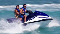 WATER SPORT DAY TOUR, Kuta, Other Water Sports