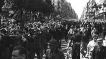 Paris 3-Hour WWII Historic Discovery Tour