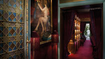 Scandalous Paris-Belle Epoque Brothels & Courtesans, Paris, Walking Tours