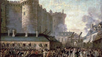 Stories and Secrets of the French Revolution: 3-Hour Walking Tour, Paris, Walking Tours