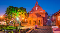 Johor Bharu to Malacca 1 Day private tour by Minibus (up to 15pax), Johor Bahru, Private ...