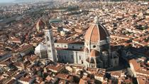 Florence Day Trip: Private Tour from Rome, Rome, Day Trips