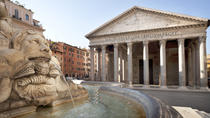 Rome City Segway Tour, Rome, Cooking Classes