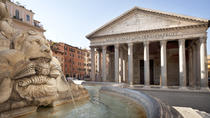 Rome in a Day Segway Tour, Rome, Family Friendly Tours & Activities