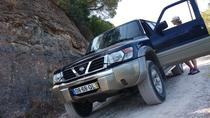 Lisbon-Cascais-Sintra-Cabo da Roca Jeep Tour, Lisbon, Private Sightseeing Tours