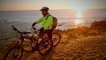 Sintra and Natural Park Mountain Bike Tour , Lisbon, Bike & Mountain Bike Tours