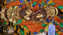 ASHANTI REGION TOUR BY FLIGHT FROM ACCRA, Accra, Cultural Tours