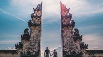 The Bali Instagram Tour, Kuta, Day Trips