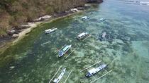 Try Scuba Diving with BALI DIVING at Padang Bai, Bali, Scuba Diving