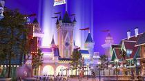 EnergyLandia tour, Krakow, Theme Park Tickets & Tours