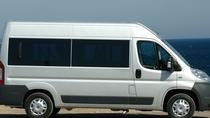 Shore Excursion: 6-hour Private Vehicle with Professional Guide from Tauranga, Tauranga