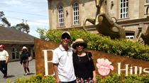 Ba Na hills daily tour from Da Nang city center, Da Nang, Day Trips