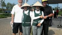 Golf tour package in Da Nang 3 days 2 nights, Da Nang, Golf Tours & Tee Times