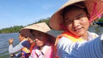 Photo tours in Da Nang and Hoi An 4 days 3 nights, Da Nang, Photography Tours