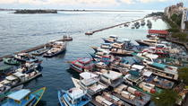 Half-Day Walking Tour of Malé, Malé, Walking Tours