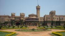 Bangalore Day Tour, Bangalore, Day Trips
