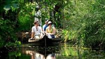 Private Cultural Tour to Vaikom Village, Kochi, Ports of Call Tours