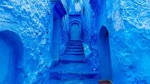 10-Day Chefchaouen to Sahara to Marrakech - Small Group, Casablanca, Private Sightseeing Tours